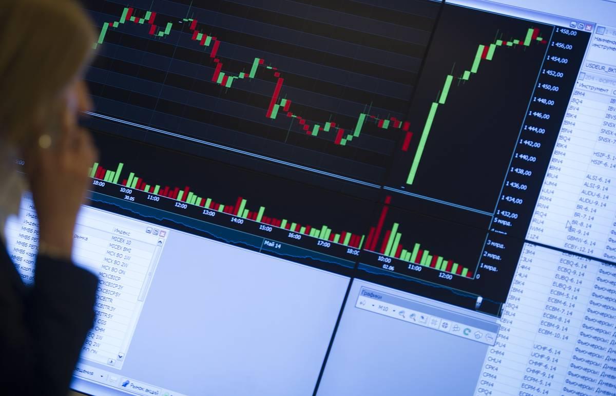 Какие акции нужно покупать?