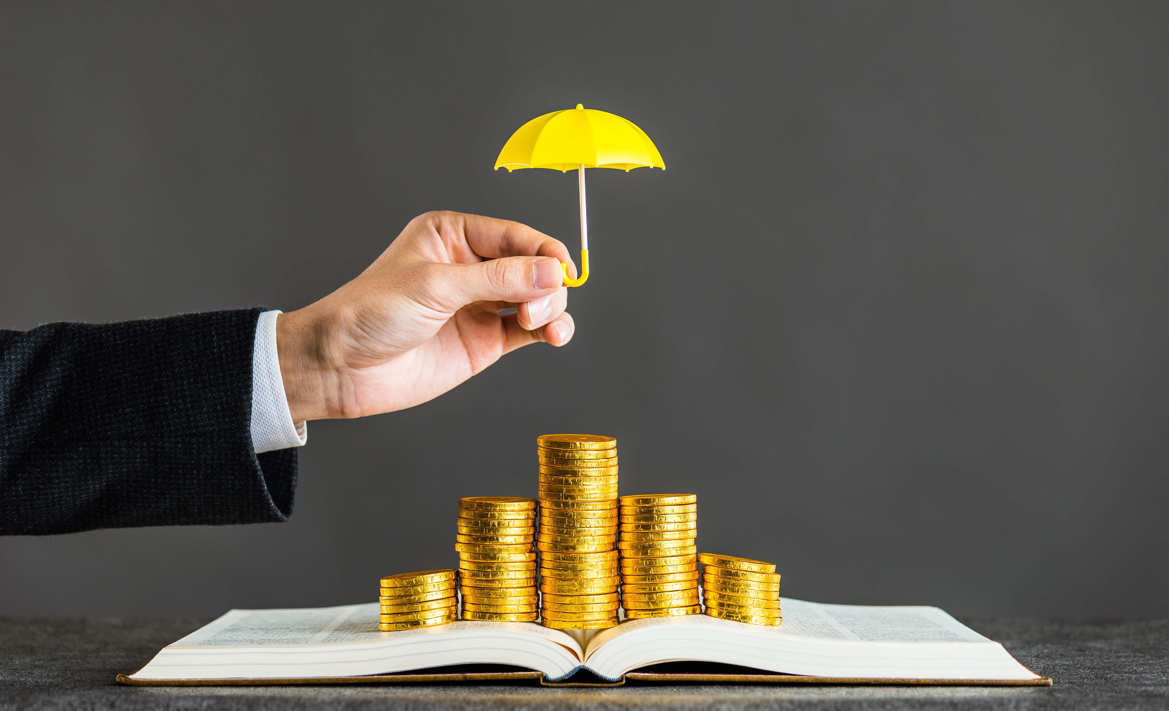 ЦБ предложил банкам понятным языком рассказывать новичкам о рисках инвестиций