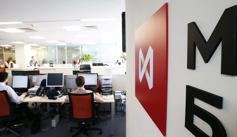 В августе на Мосбирже стартуют торги акциями Amazon, Facebook и не только