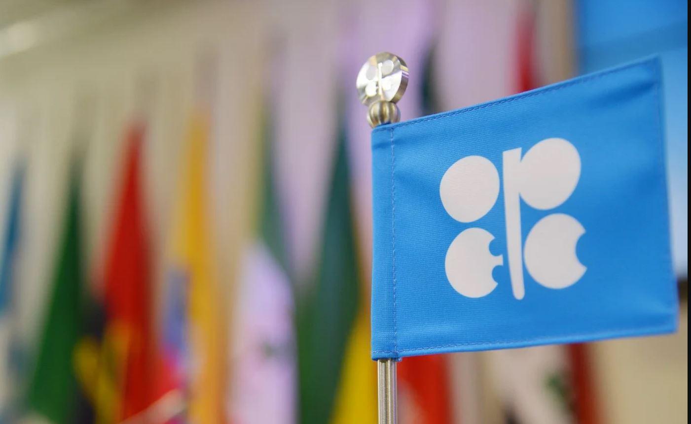 Азербайджан за увеличение числа участников сделки ОПЕК+