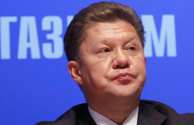 По итогам второго квартала чистая прибыль Газпром нефти упала на 79%