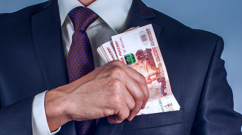 Владельцы ИИС могут поменять брокера и не потерять вычет