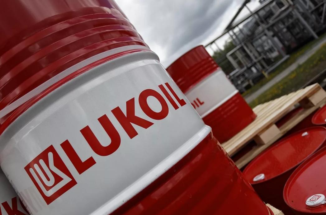 Убыток «ЛУКОЙЛа» во 2 квартале превысил 18 млрд рублей