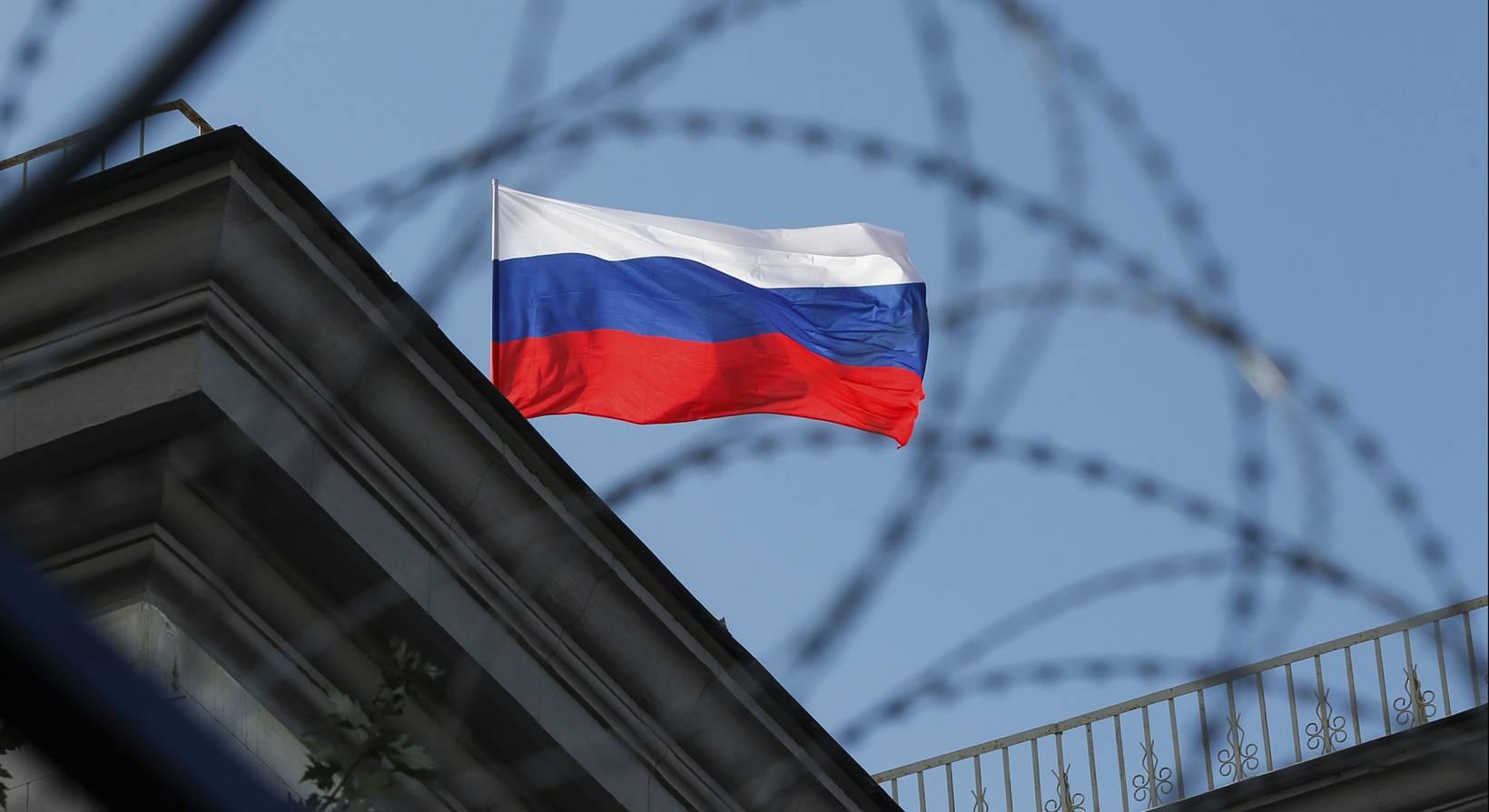 Евросоюз одобрил новые санкции против РФ