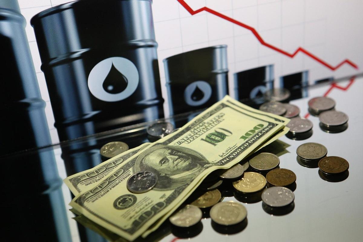 Мировой спрос на нефть больше не достигнет уровня до COVID-19?