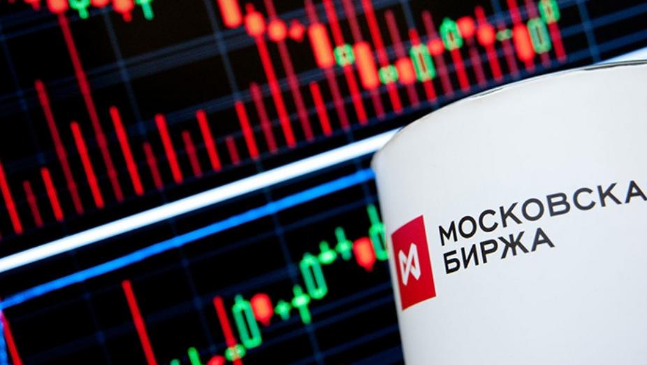 Мосбиржа спасет инвесторов от агрессивной торговли