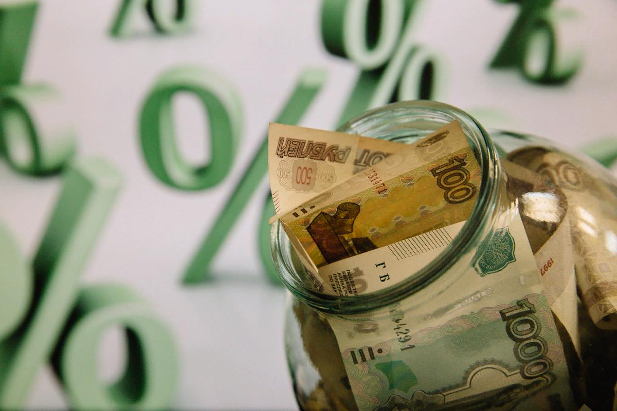 Малый и средний бизнес взял рекордное количество кредитов в III квартале